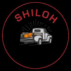 Shiloh Market LLC